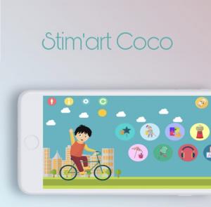 logiciel éducatif pour enfants