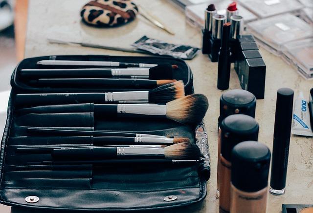 bons plans produits cosmétiques