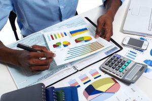 Procédures à suivre pour établir une facture comptable