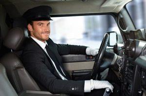 Réserver son taxi à l'avance pour l'aéroport, les avantages à en tirer