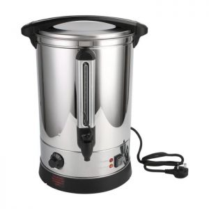 Le choix lors d'un achat de nouvelle machine à café