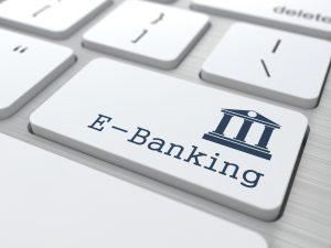Savoir choisir une banque en ligne adaptée à ses besoins