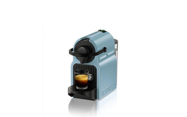 La machine à café Inissia