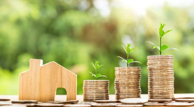 Les types d'investissement immobilier