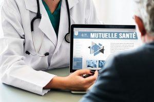 Le choix d'une bonne assurance mutuelle santé