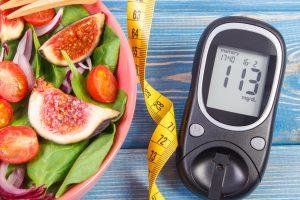 Comment traiter le diabète ?