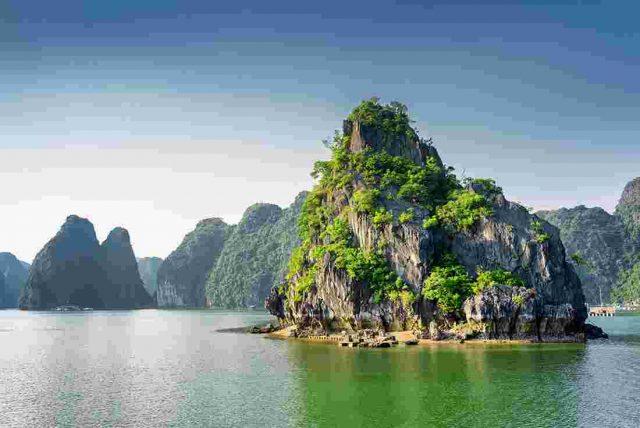 Premier séjour au Vietnam, les informations cruciales à connaître