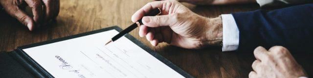 Mutuelle santé pour senior, les conseils pour choisir la formule idéale