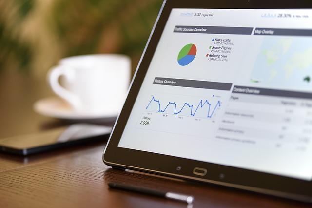 Agence communication web : Pourquoi s'adresser à une agence pour sa stratégie webmarketing ?