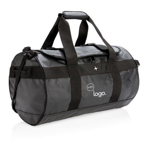 Les sacs en tissus publicitaire, les avantages à en tirer