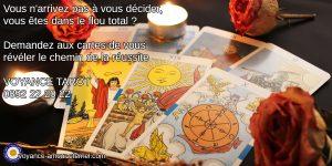 Voyance tarot: comprendre le tarot et ses principes