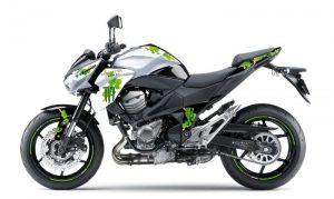 Quels sont les avantages de participer à une course de moto cross ?