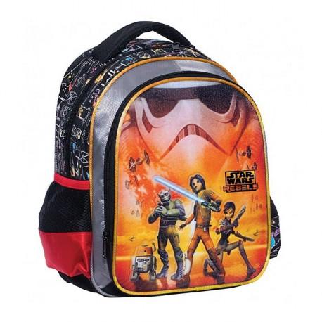 Les meilleurs produits Star Wars pour enfants à ne pas manquer