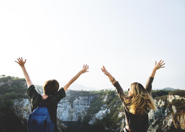 Gérer le stress chez les adolescents