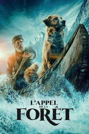 Comment trouver votre film préféré sur Allonetflix.com?