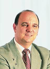 Philippe Goj