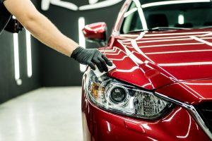 Top 10 des voitures qui consomment le moins