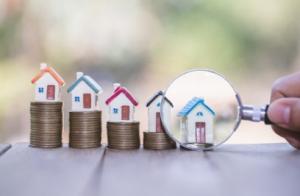 Mieux choisir son assurance de prêt