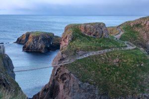 5 choses à voir en Ireland