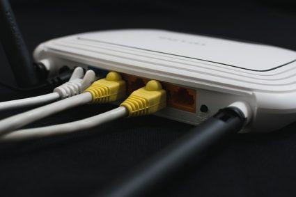 5 bonnes raisons d'opter pour la connexion ADSL