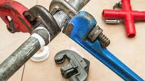 Que savoir sur les travaux de plomberie