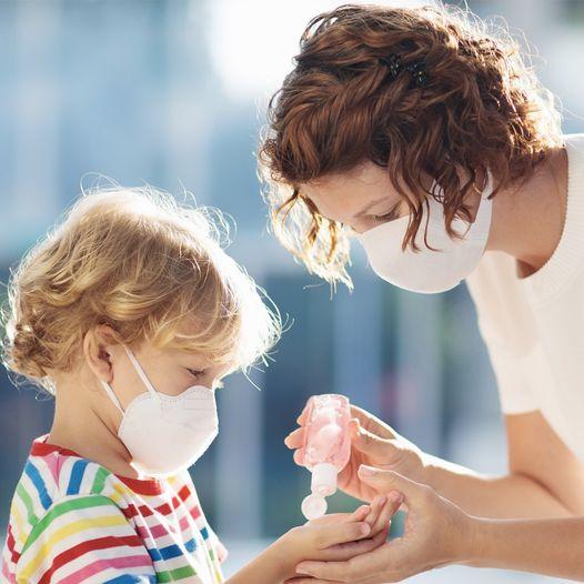 Gels hydroalcooliques : aussi bien efficaces pour les professionnels que les particuliers