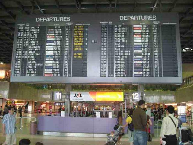 Retard de vol : Comment obtenir une indemnisation ?