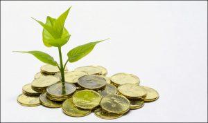 L'essor du financement participatif en Belgique