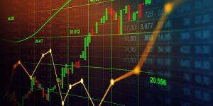 trading : jeux d'argent