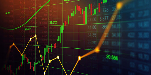 Trading en ligne, tous les détails qu'il faut savoir
