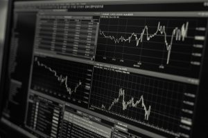 Crypto-trading avec Ichimoku Cloud ... et le monde des assistants de trading virtuels
