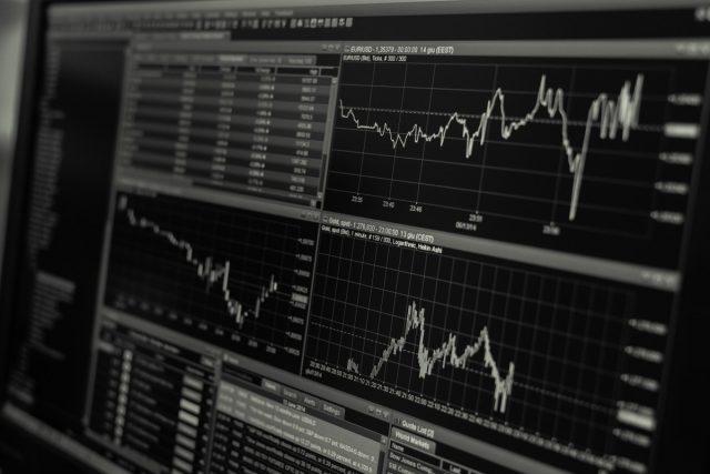 Crypto-trading avec Ichimoku Cloud … et le monde des assistants de trading virtuels
