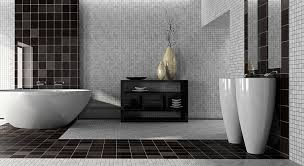 renouvellement salle de bain