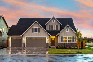 Le guide ultime sur la façon de se lancer dans le développement immobilier