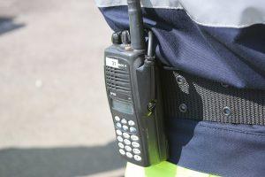 Équipements de protection du travailleur isolé : bien choisir le dispositif
