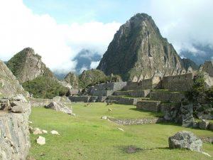 Guide pour réussir sans fausses notes son séjour au Pérou