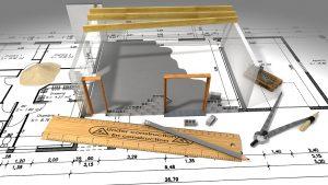 Projet de construction de maison : pourquoi se faire accompagner ?