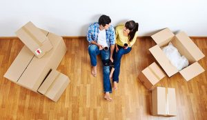 recourir à des déménageurs v