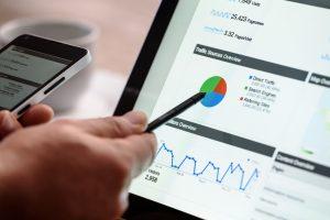 5 choses à rechercher dans une agence de référencement