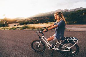 Comment acheter des vélos d'occasion sur Biked (et autres marchés en ligne)