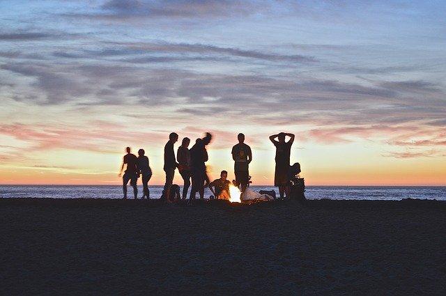 Vacances : camping en Vendée pas cher