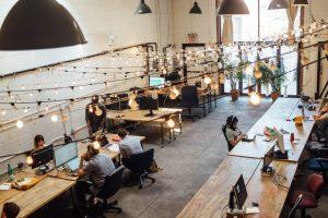 Gestion des conflits sur le lieu de travail