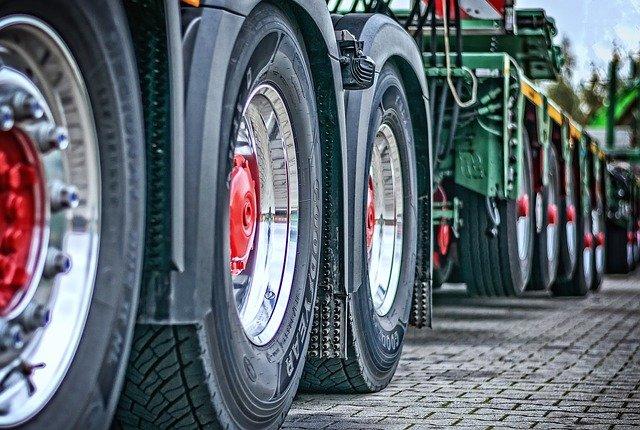 Quelles sont les missions d'une entreprise de transport routier ?