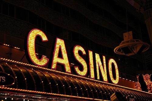 Jeux de casino sans dépôt : découvrez les meilleurs logiciels