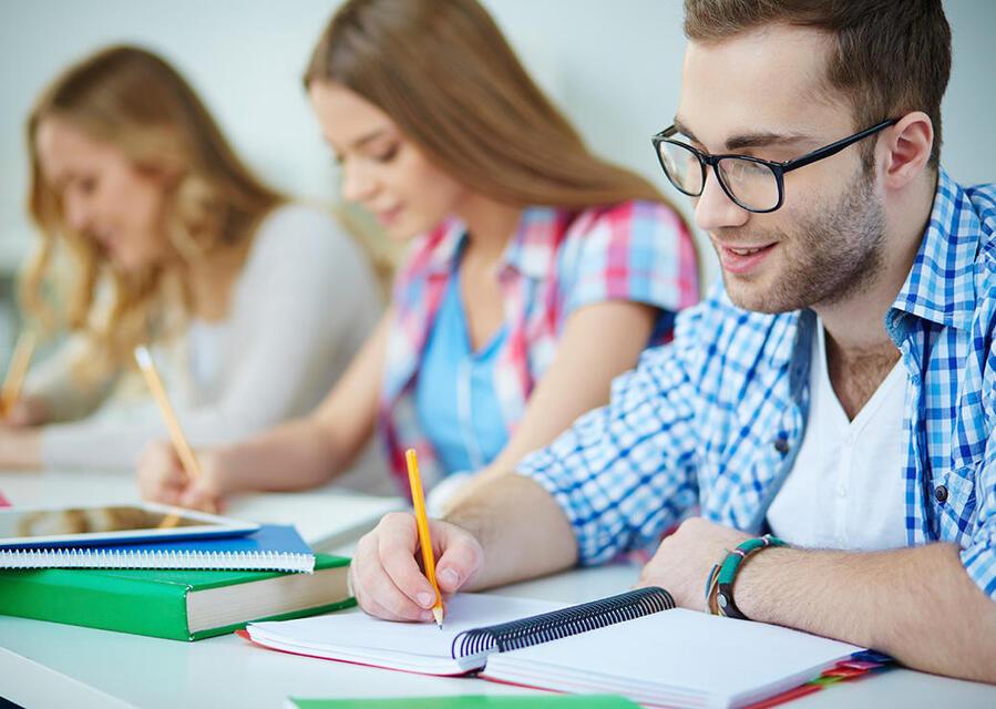 Créer votre centre de formation avec des experts