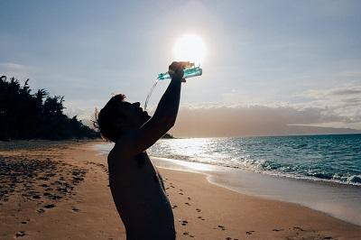 Les différentes méthodes de filtration et de purification d'eau