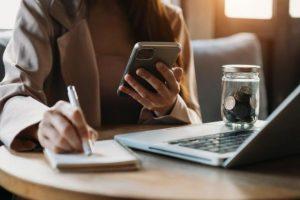 Comment avoir un prêt en étant en chômage