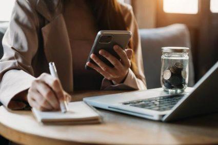 Comment avoir un prêt en étant en chômage ?