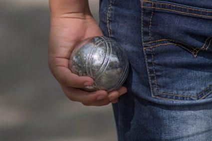 Caractéristiques à prendre en compte lors du choix de ses boules de pétanque