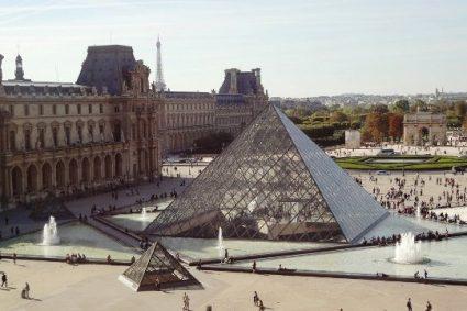 Les raisons qui rendent la culture Parisienne aussi populaire